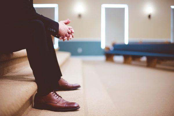 Klasyczne buty męskie do wielu codziennych stylizacji