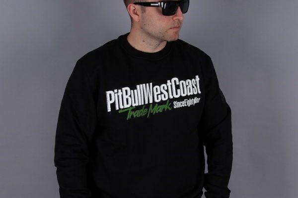 Gdzie zakupić bluzę Pit Bull?