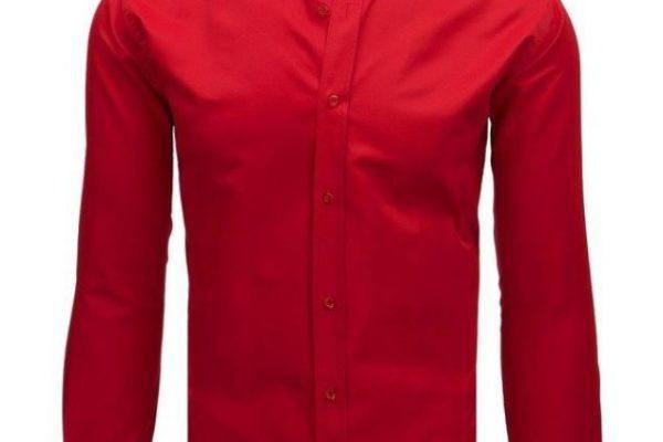 Koszula męska – jak ją dobrze wybrać?