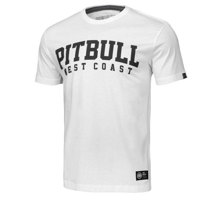 Dlaczego warto wybrać męskie koszulki Pitbull?