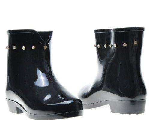 Jak wybrać buty damskie jesienne pod względem wygody?