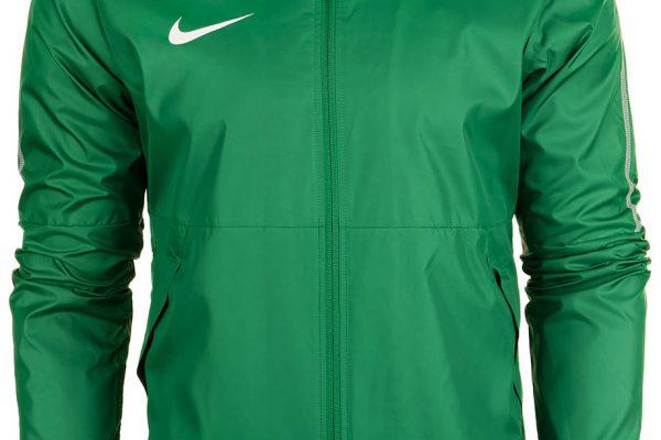 Zimowa kurtka Nike – dlaczego warto ją wybrać?