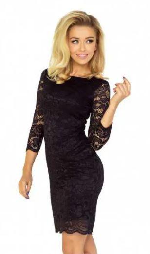 Idealna sukienka na wyjątkową randkę? Oto najpiękniejsze fasony!